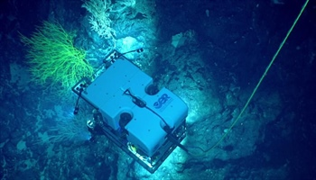 NOAA science report highlights 2018 research accomplishments