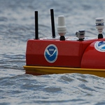 Introducing EMILY and other innovations to improve hurricane forecasts