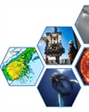 NOAA releases Chief Scientist's Annual Report
