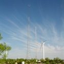 Improved Atmospheric Boundary Layer Science Improves Wind Forecasts